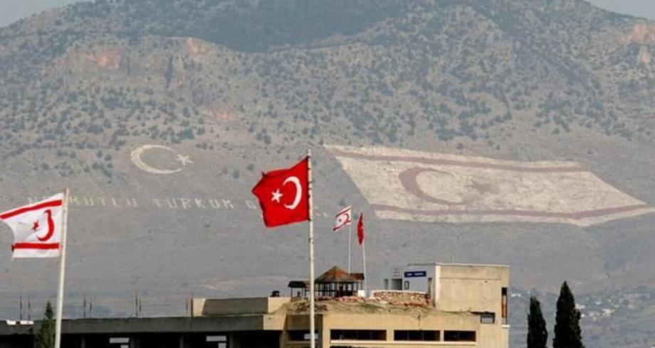 الإعلان عن محادثات جديدة لحل أزمة جزيرة قبرص في مارس المقبل