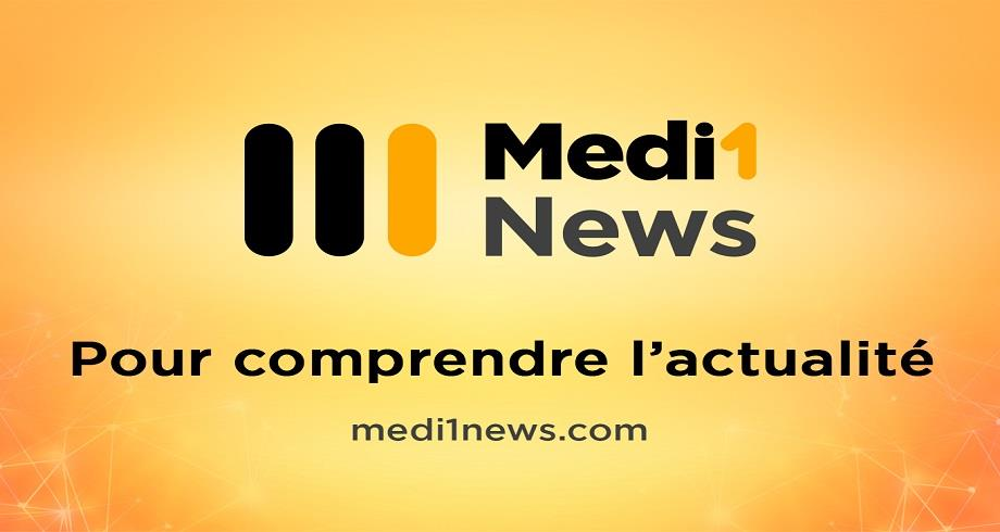 Medi1 News, un nouveau média digital d'information pour comprendre l'actualité