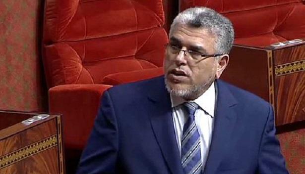 Hammams: les employés en arrêt de travail à cause du Covid-19 seront indemnisés