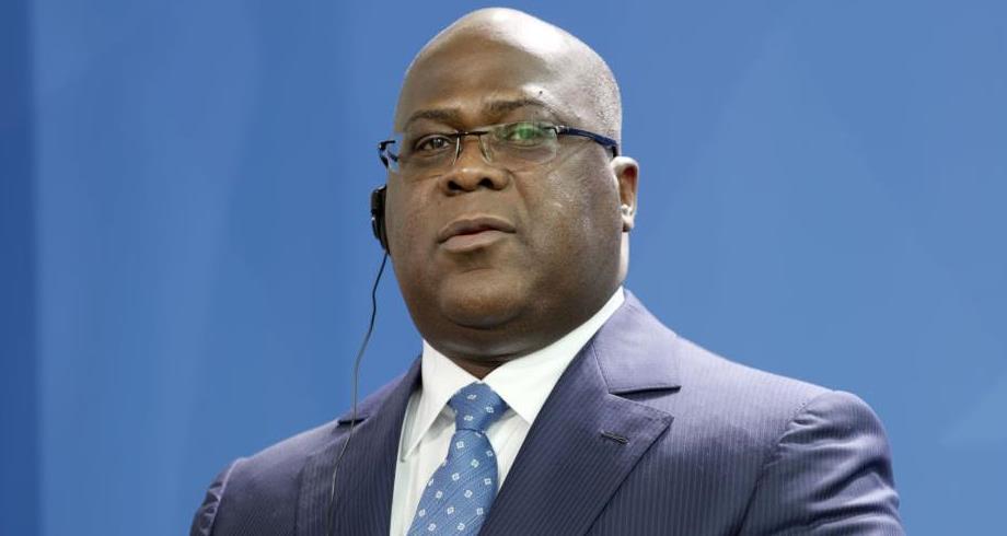 رأي التحرير...تحديات كبرى في انتظار الرئيس الجديد للاتحاد الإفريقي