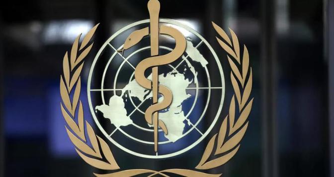منظمة الصحة: الوفيات بكوفيد ستكون خلال هذا العام أعلى من سابقه
