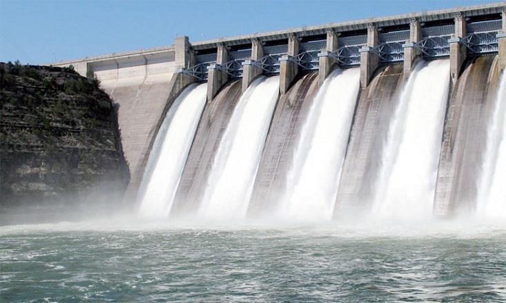 Souss-Massa: les retenues des barrages dépassent 242 millions m3