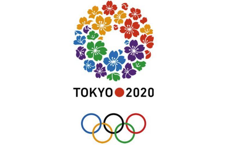 JO de Tokyo:  les mesures contre le Coronavirus publiées