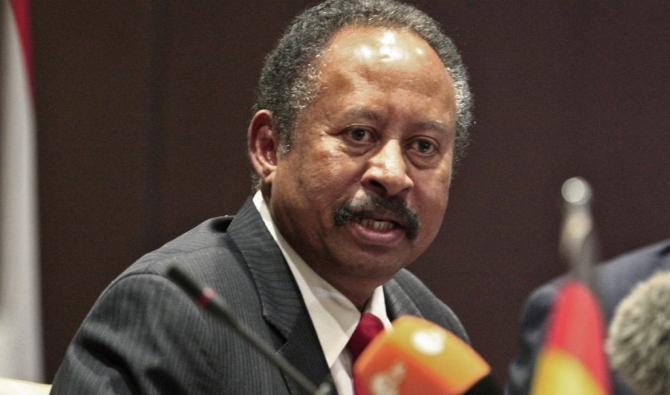 Soudan: Abdallah Hamdok dévoile le nouveau gouvernement