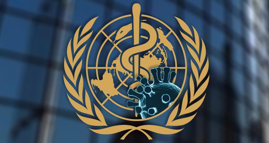 """مرض """"كوفيد طويل الأمد"""" .. منظمة الصحة تحذر"""