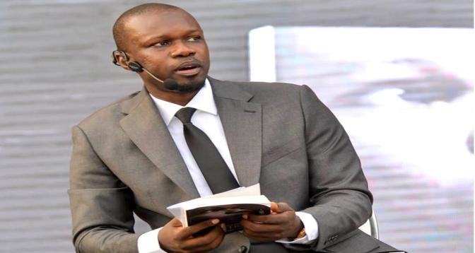 Dakar: arrestation du leader d'un parti de l'opposition accusé de viol et de menace de mort