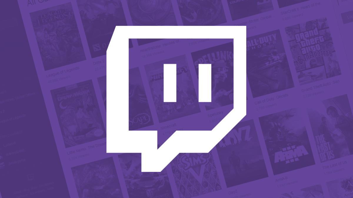 """Le choix de la rédaction : zoom sur le  phénomène """"Twitch"""""""