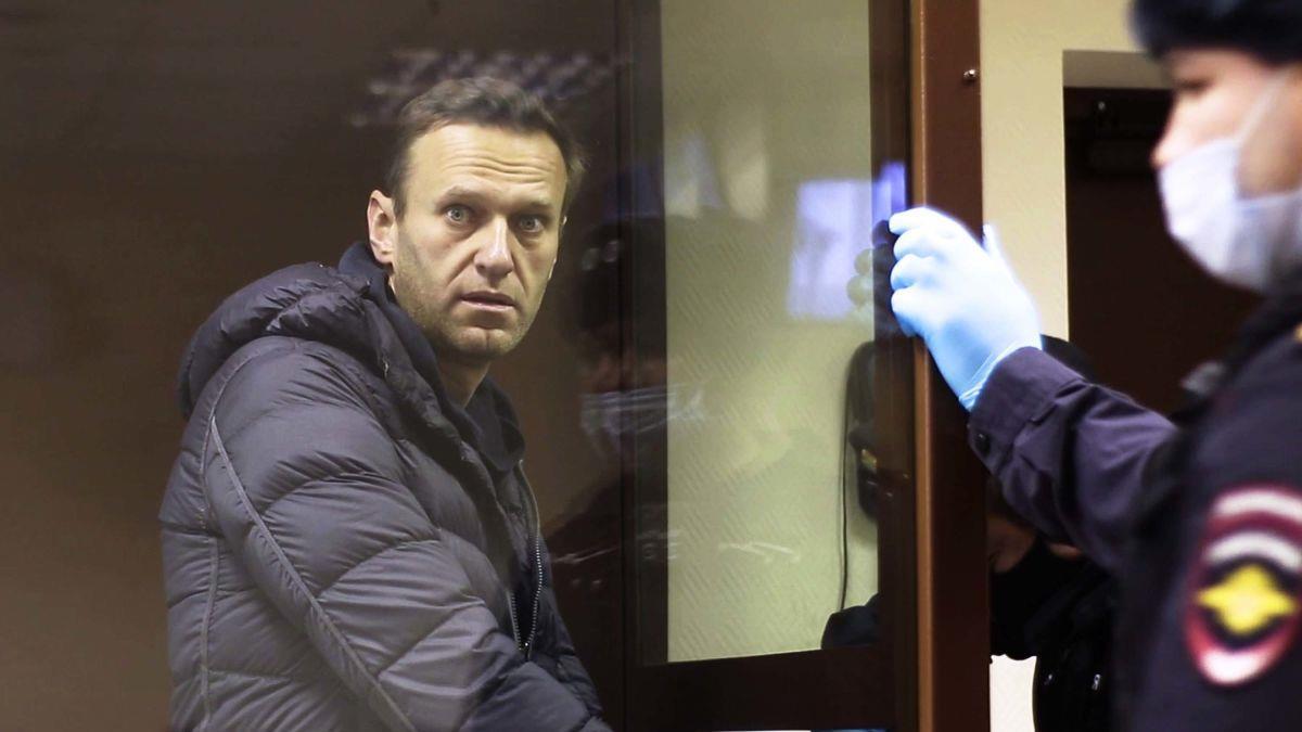 روسيا في مواجهة احتجاجات الداخل و توترات الخارج، أي سبيل للخروج من أزمة نافالني؟