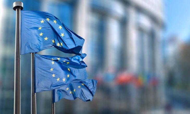 الاتحاد الأوروبي يعقد قمته الخميس عبر الفيديو بسبب الانتشار المتزايد لكورونا