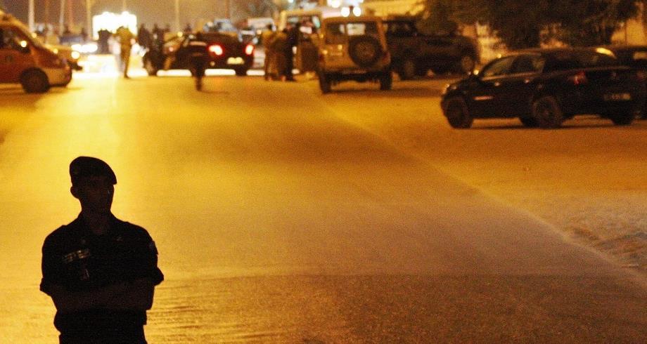تقليص ساعات حظر التجول الليلي بموريتانيا
