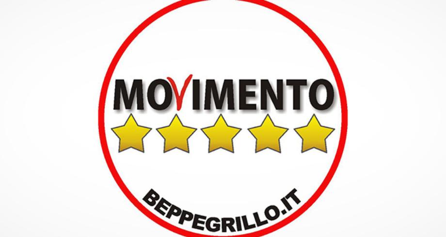 إيطاليا .. حركة خمس نجوم تؤجل الإعلان عن دعمها المحتمل للحكومة المرتقبة