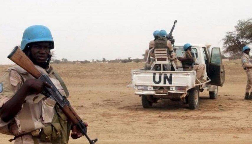 تحليل صوتي...جنود حفظ السلام الأمميون في مرمي الهجمات المسلحة بمالي