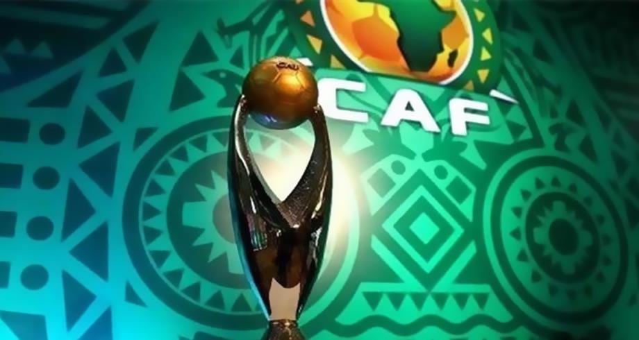 دوري أبطال إفريقيا .. برنامج الجولة الثانية لدور المجموعات