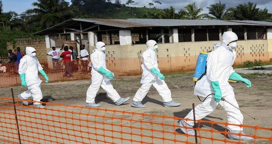 Une maladie inconnue provoque 15 morts en Tanzanie