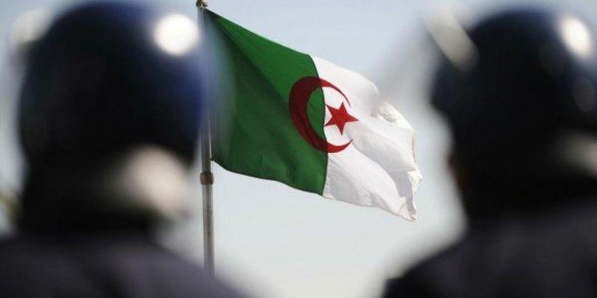 Droits humains : l'Algérie une nouvelle fois épinglée par le département d'Etat US