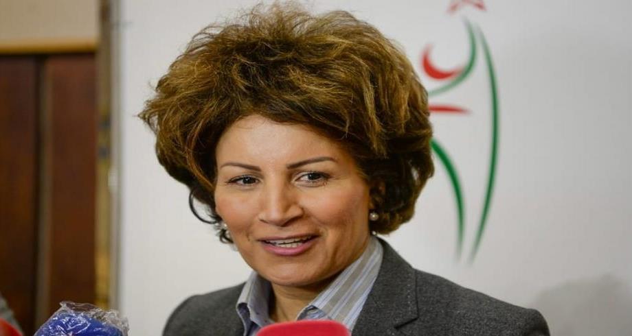 تمثيلية نسوية وازنة بالمكتب المديري الجديد للجامعة الملكية المغربية للرياضة للجميع