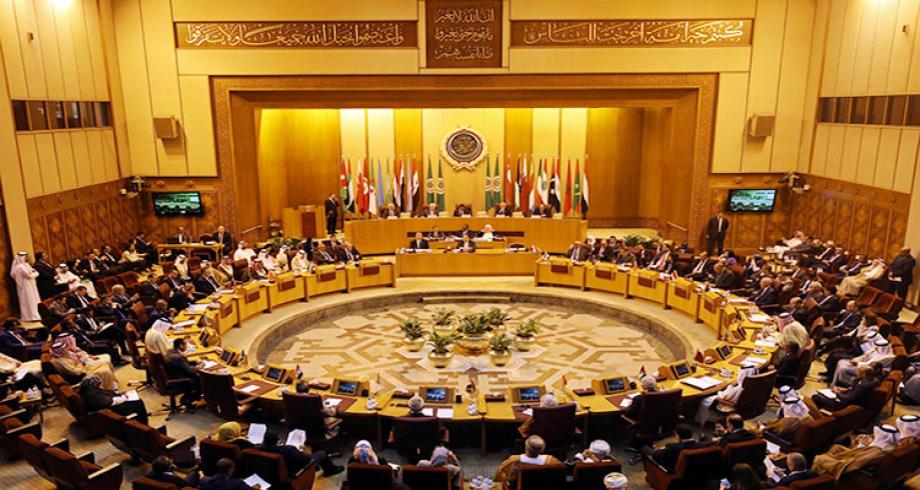 الجامعة العربية: المنطقة العربية ستفقد 1.7 مليون وظيفة بسبب التداعيات الاقتصادية والاجتماعية لجائحة كورونا