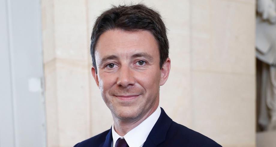 بنجامين غريفو: يتعين على فرنسا الانخراط في الدينامية التي أطلقها الاعتراف الأمريكي بمغربية الصحراء
