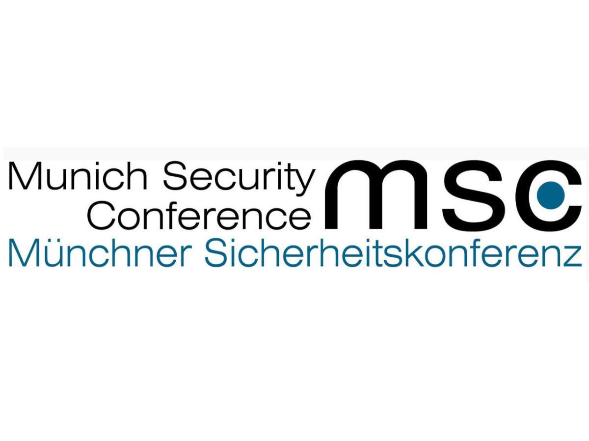 بايدن سيشارك عن بُعد في مؤتمر ميونيخ للأمن في 19 فبراير