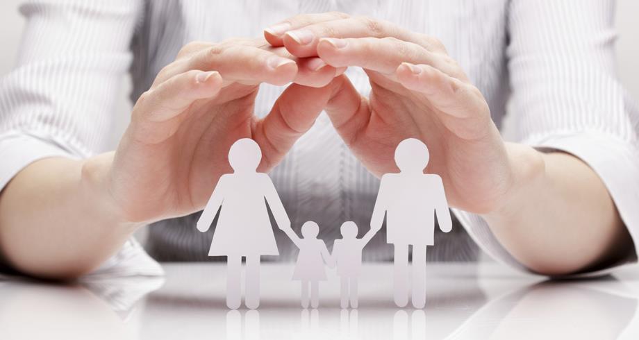 تفاصيل مشروع القانون-الإطار المتعلق بالحماية الاجتماعية الذي صادق عليه المجلس الوزاري