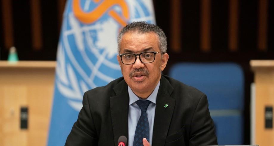 مدير منظمة الصحة العالمية: كل الفرضيات ممكنة حول مصدر كورونا