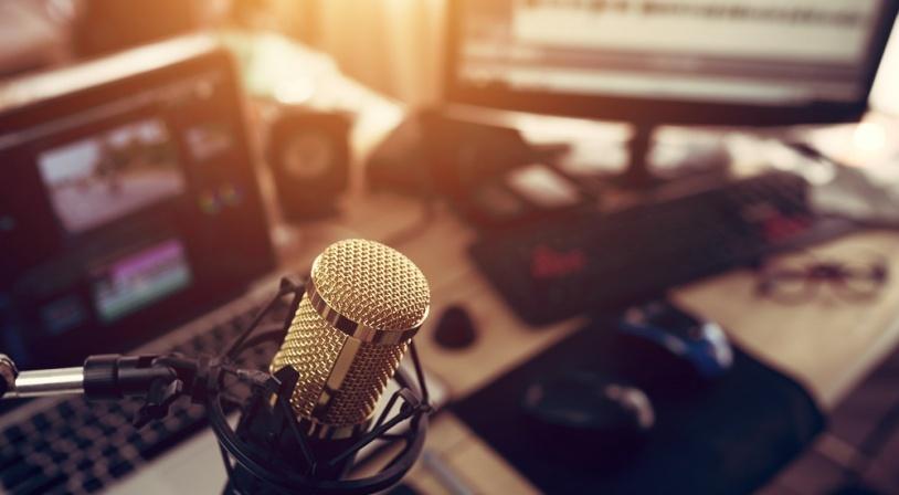 Journée mondiale de la radio: comment informer en temps de pandémie ?