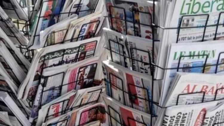 """La FMEJ dénonce """"vigoureusement"""" le comportement """"irresponsable"""" de la TV Echourouk"""