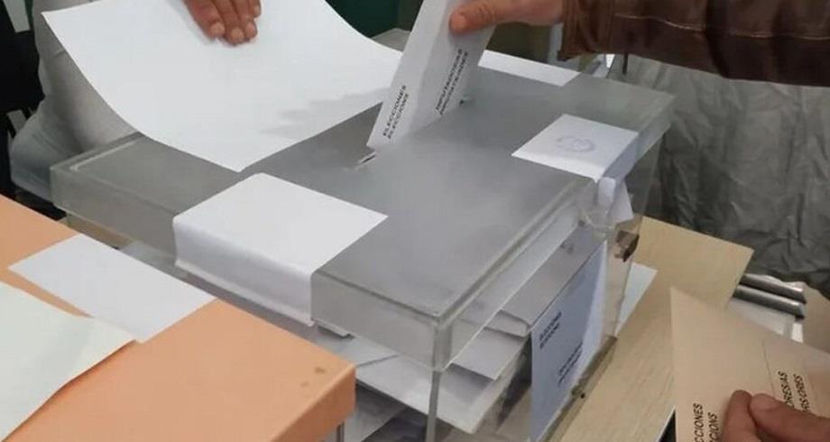 Elections régionales en Catalogne: les Catalans ont commencé à voter