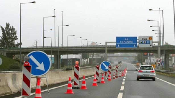 تدابير مكافحة كورونا .. تمديد المراقبة عند الحدود البرتغالية