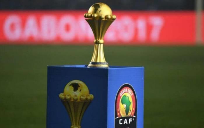 Coupe de la CAF: compte rendu des matchs du 14 février avec Hakim Tamim