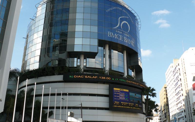 BMCE Capital Research: lancement de la première plateforme digitale d'information financière panafricaine