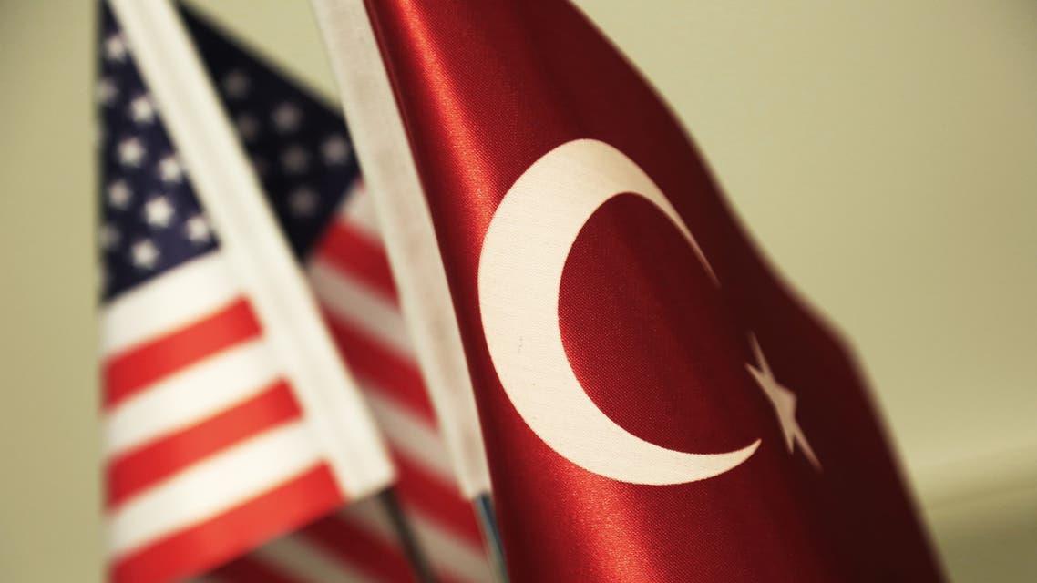 توتر ديبلوماسي تركي-أمريكي عقب مقتل 13 مدنيا تركيا شمال العراق