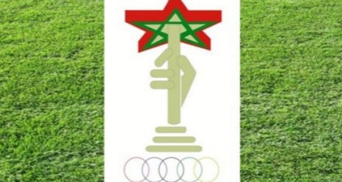 """الرابطة المغربية للصحافيين الرياضيين تندد ب""""التطاول الوقح"""" لقناة (الشروق) الجزائرية"""