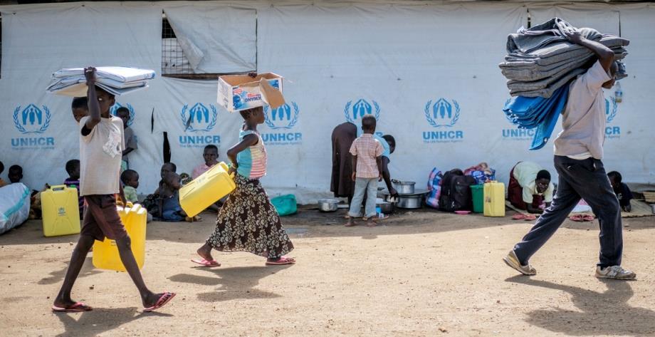 Soudan: la crise économique s'aggrave