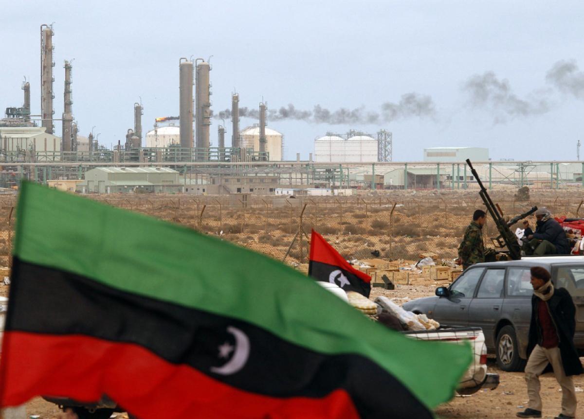 تحليل: ليبيا على خطى انجاح مسارها السياسي مع حلول الذكرى العاشرة للثورة