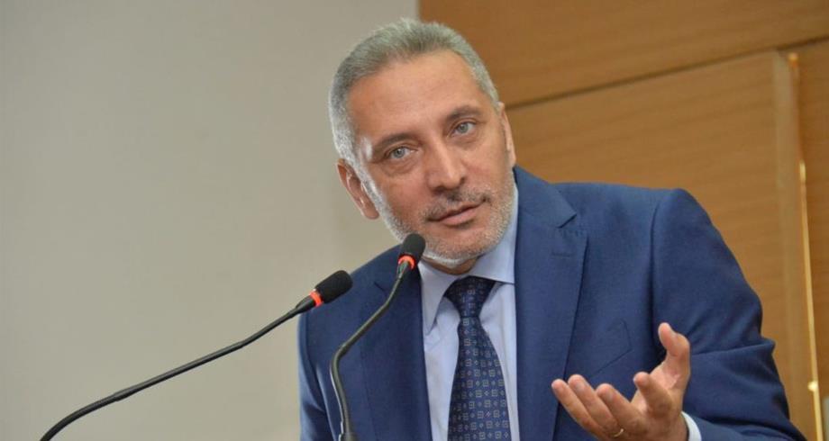 العلمي: بنك المشاريع الصناعية حقل غني بالفرص المتاحة أمام مغاربة العالم