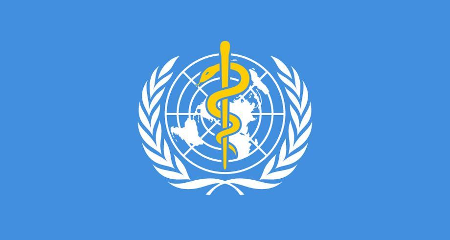 اختيار المغرب ممثلا للمجموعة الإفريقية في المنظمة العالمية لمكافحة الأمراض المعدية