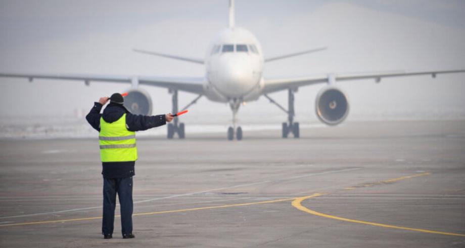 إسبانيا .. فرض حجر صحي إلزامي على المسافرين القادمين من جنوب إفريقيا والبرازيل