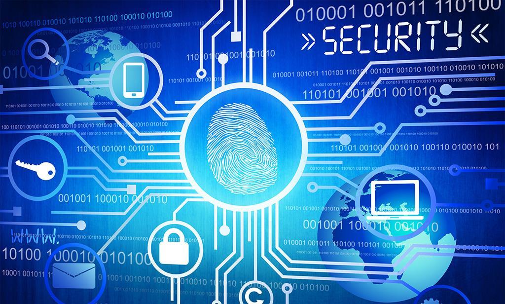 فيد باك اقتصاد: 49.5 في المئة من الشركات تعتبر العمل عن بعد خطرا على أمنها المعلوماتي