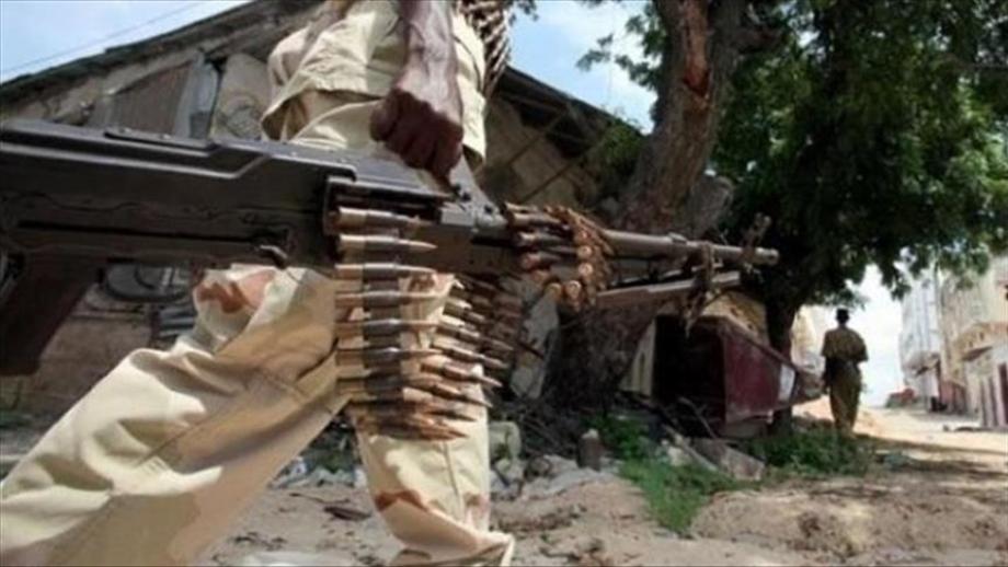 Mali: au moins deux soldats tués dans une embuscade