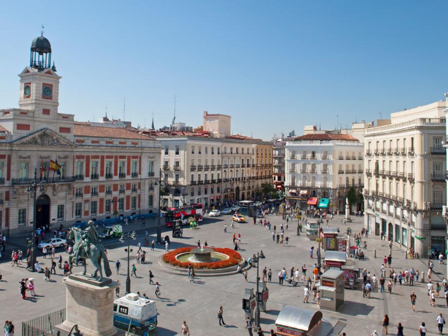 Espagne: quarantaine obligatoire pour les voyageurs de 12 pays