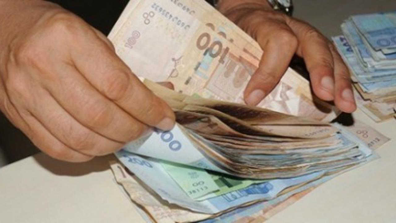 مجلس الحكومة يصادق على مشروع مرسوم يتعلق بتأسيس صندوق وطني للتقاعد والتأمين