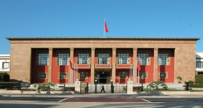 مجلس النواب يفتتح يوم الثلاثاء 2 مارسدورة استثنائية