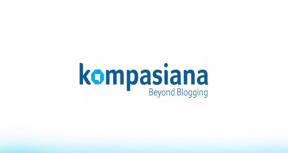 وسيلة إعلام إندونيسية: محتجزو تندوف يقبعون في سجن بسماء مفتوحة