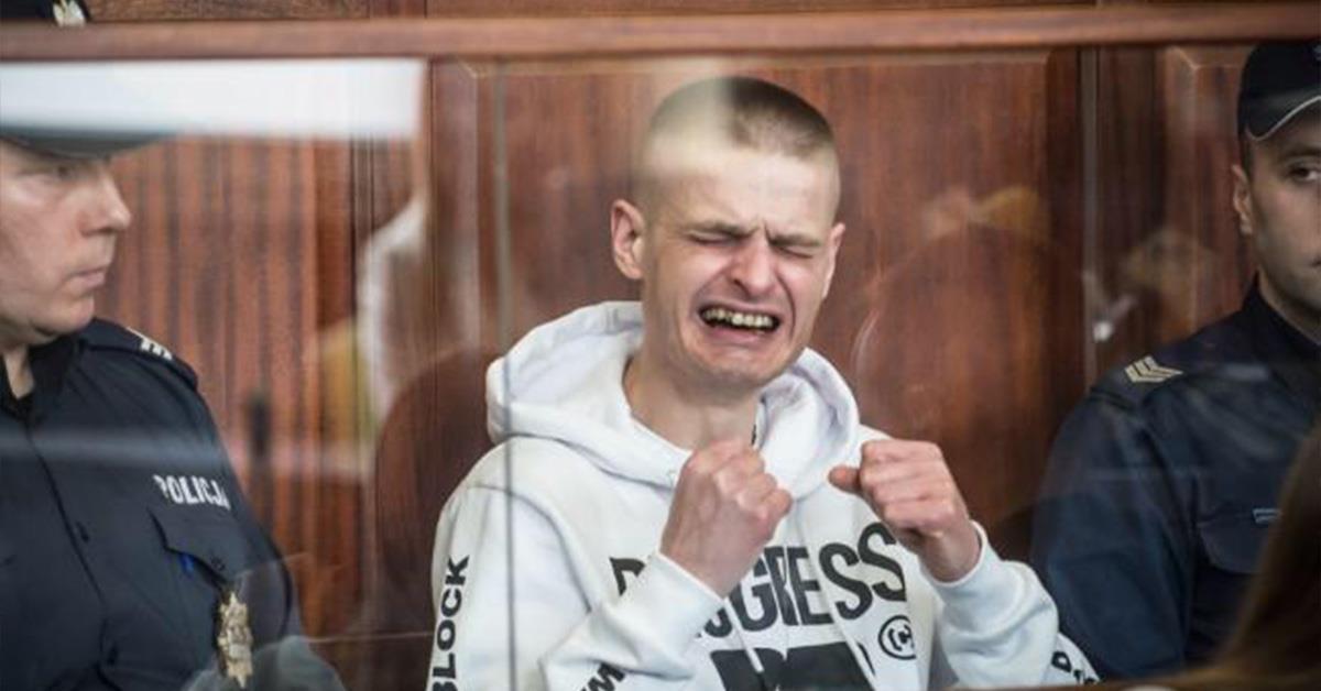 توماس كوميندا ..مسجون بريء يحصل على أكبر تعويض في تاريخ بولاندا
