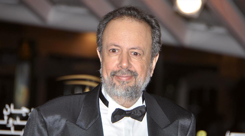 """Sarim Fassi Fihri : """"Je suis optimiste sur une réouverture des salles de cinéma dans les prochaines semaines"""""""