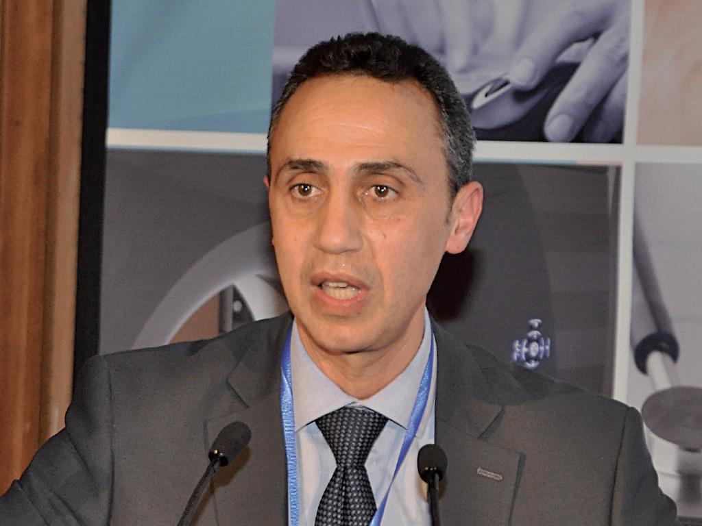 Vaccination et identification des variants Covid-19 au Maroc. Le point avec Jafaar Heikel