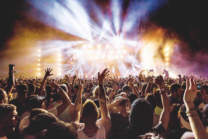 Instant culture: les festivals de cet été en France, ce n'est pas jouable !