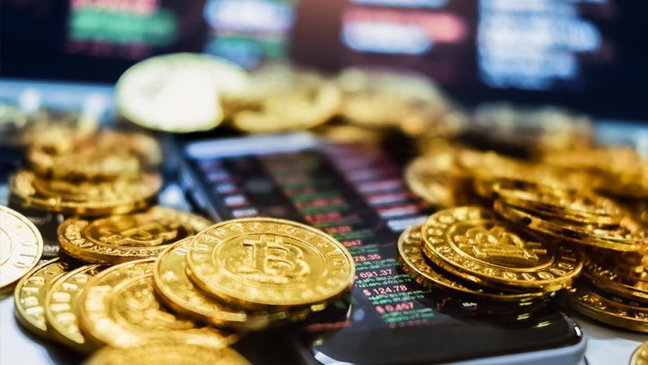 """بنك المغرب يوضح لـ""""ميدي1نيوز"""" سبب إحداث لجنة خاصة لدراسة مزايا العملة الرقمية"""