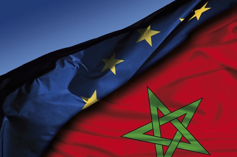 L'UE retire définitivement le Maroc de la «liste grise» de la fiscalité